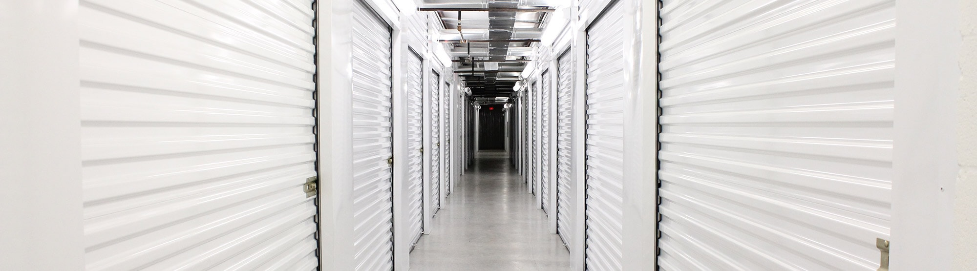 self storage units in mesa az morespace